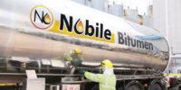 shell-bitumen-truck.jpeg